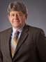 Anchorage Tax Lawyer Joseph M. Moran