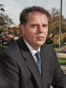 Bucks County DUI / DWI Attorney Michael J. Brooks