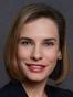 Philadelphia Tax Lawyer Janene B. Reilly