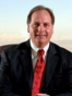Anchorage County Real Estate Attorney Robert K. Reges Jr.