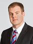 Jber Litigation Lawyer Peter Sandberg