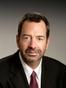 Venture Capital Attorney John H. Tindall