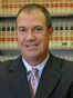 West York Family Law Attorney Andrew Barclay Brown