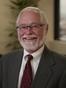 Jber Litigation Lawyer William M. Wuestenfeld