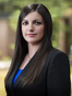 Wellesley Employment / Labor Attorney Danielle Jurema