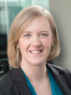 Newton International Law Attorney Jessica Rose MacAuley