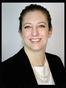 Tewksbury Appeals Lawyer Kathleen Marie Heyer