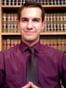 Mendon Business Attorney Stephen Joseph Chaplin