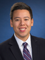 Auburn Contracts / Agreements Lawyer Adam Chin Ponte