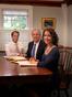 Tisbury Real Estate Attorney Caroline Read Flanders