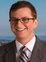 Belltown, Seattle, WA Trusts Attorney Aydin Paul Firuz