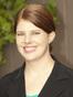 Washington Speeding / Traffic Ticket Lawyer Satya Grace Vanderbilt Kaskade