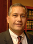 Utah Personal Injury Lawyer Nelson Abbott