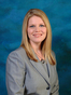 Fayetteville Family Law Attorney Sammi Gene Wilmoth
