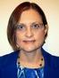 Attorney Rachel A. Kidd
