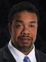 Nevada Juvenile Law Attorney Roger C Bailey