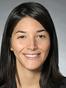 Dist. of Columbia Mediation Attorney Elizabeth Dominguez