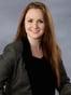 Rockford Workers' Compensation Lawyer Kari Ann Hardenbrook