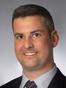 Cook County Patent Application Attorney Joseph Franklin Janas