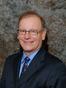 Lancaster Brain Injury Lawyer John D. Briggs