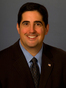 Temple Antitrust / Trade Attorney Jeffrey David Bukowski