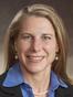 Minneapolis Federal Regulation Law Attorney Nancy S. Anton