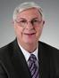 David J. Brightbill