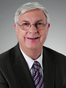 Dauphin County Health Care Lawyer David J. Brightbill