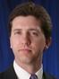 Columbia Elder Law Attorney C. Brett Barton