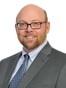 Bradenton Brain Injury Lawyer Franklin John Caldwell Jr.