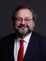 Donald R. Calaiaro