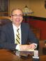 Iowa Personal Injury Lawyer Timothy Shanahan Bottaro