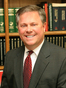Pleasant Hill Estate Planning Attorney John Michael Bouslog