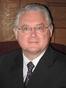 Iowa Family Law Attorney Daniel L. Bray