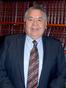 Davenport Wills and Living Wills Lawyer John Thomas Bribriesco