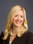 Ralston Real Estate Attorney Aimee Karschner Cizek