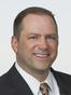 Abington Personal Injury Lawyer Joseph Cagnoli Jr.