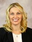 Sioux City Marriage / Prenuptials Lawyer Amanda Van Wyhe
