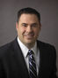 Gladwyne Insurance Law Lawyer Brian John Callahan
