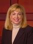 Iowa Family Law Attorney Ann Christine Spellman