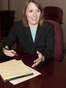 Iowa Family Law Attorney Anne Katherine Wilson