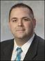 Waterloo Workers' Compensation Lawyer Joshua Lloyd Christensen