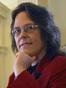 Centreville Immigration Attorney Annigje Johanna Buwalda