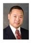 Pittsburgh International Law Attorney Bruce Hueiley Chiu