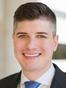 Iowa Employment / Labor Attorney R. Mark Cory