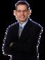 Columbus Real Estate Attorney Darrel Robert Davison