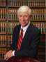 Scranton Personal Injury Lawyer John Joseph Byrne