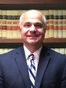 East Norriton Bankruptcy Attorney Eugene Anthony Camposano