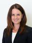 Nebraska Personal Injury Lawyer Michelle Nicole Dreesen Epstein