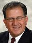 Wilkinsburg Real Estate Attorney Thomas L. Butera
